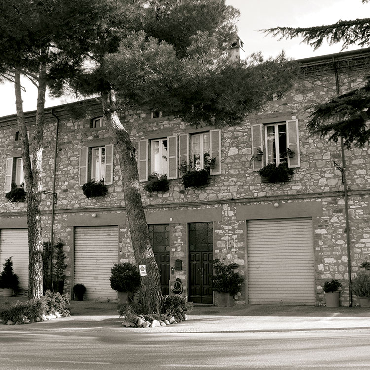 casa-pietra-sole-diag_bn