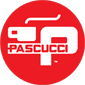 logopascucci_def